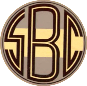 Société de Construction des Batignolles former French company