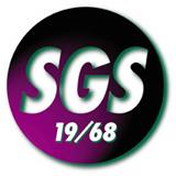 SGEssenSchönebeck