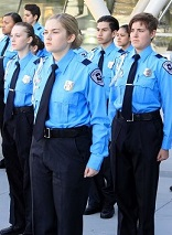 Salt Lake City Police Department - Wikipedia