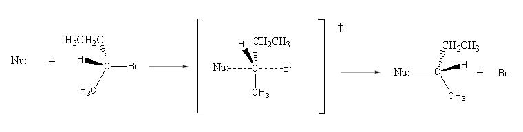 Organic Chemistry/Alkenes - Wikibooks, open books for an
