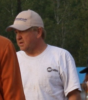 Scott Taylor Crandon Sept 5 2010.jpg