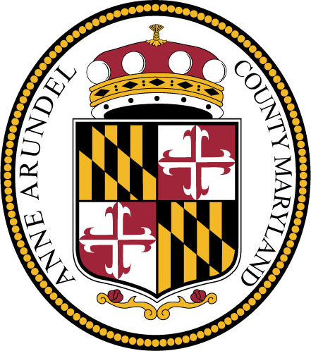 Anne Arundel County Real Property Search