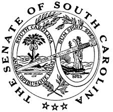 South Carolina Senate