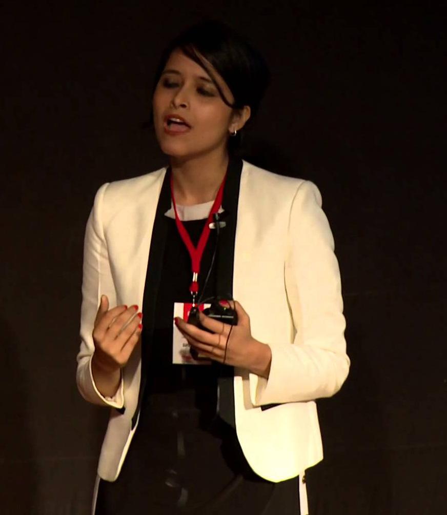 Shilpa Singh Wikipedia