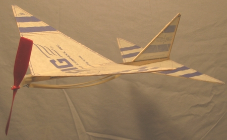 Adventist Youth Honors Answer Book Arts And Crafts Airplane Modeling