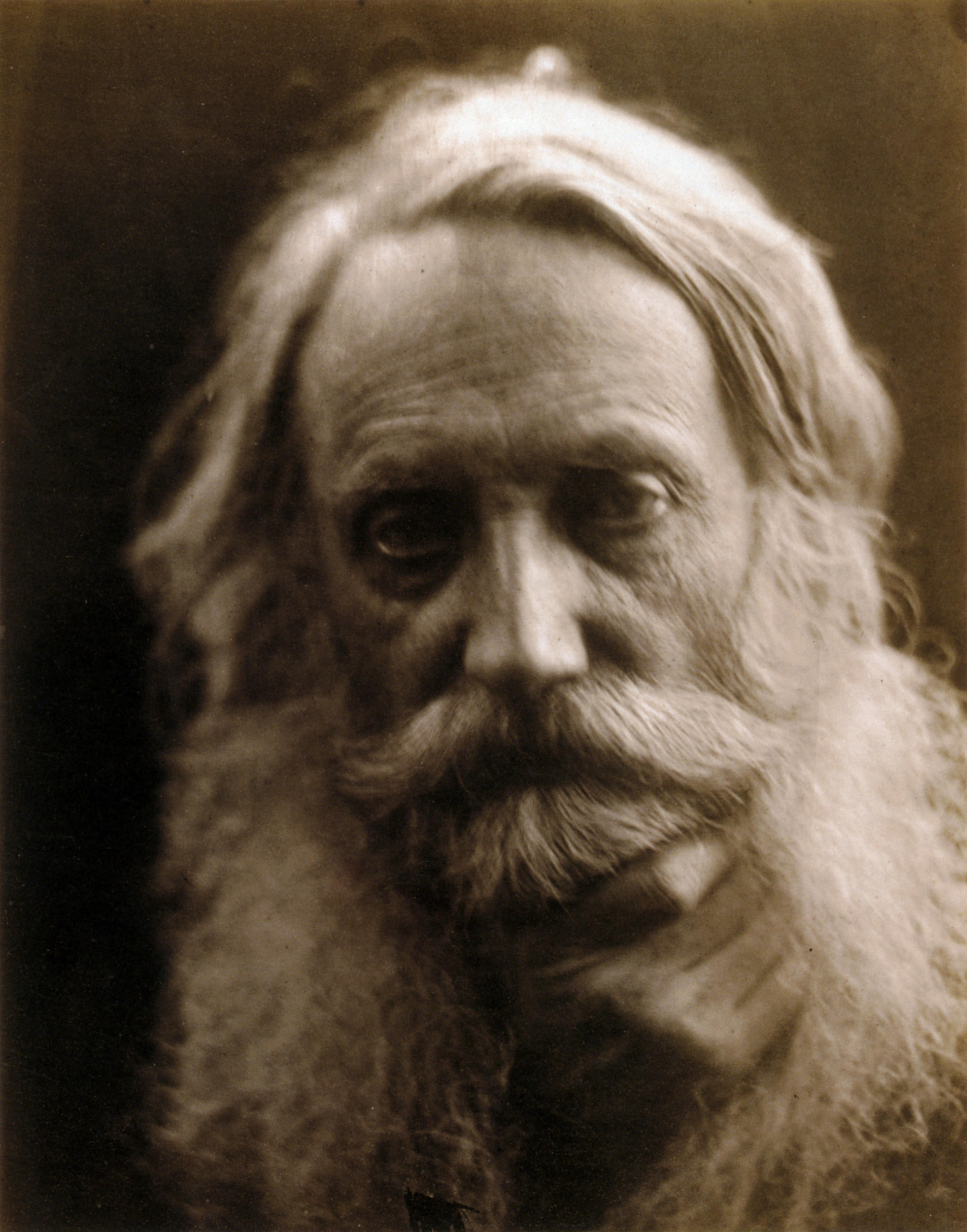 File Sir Henry Taylor By Julia Margaret Cameron Jpg