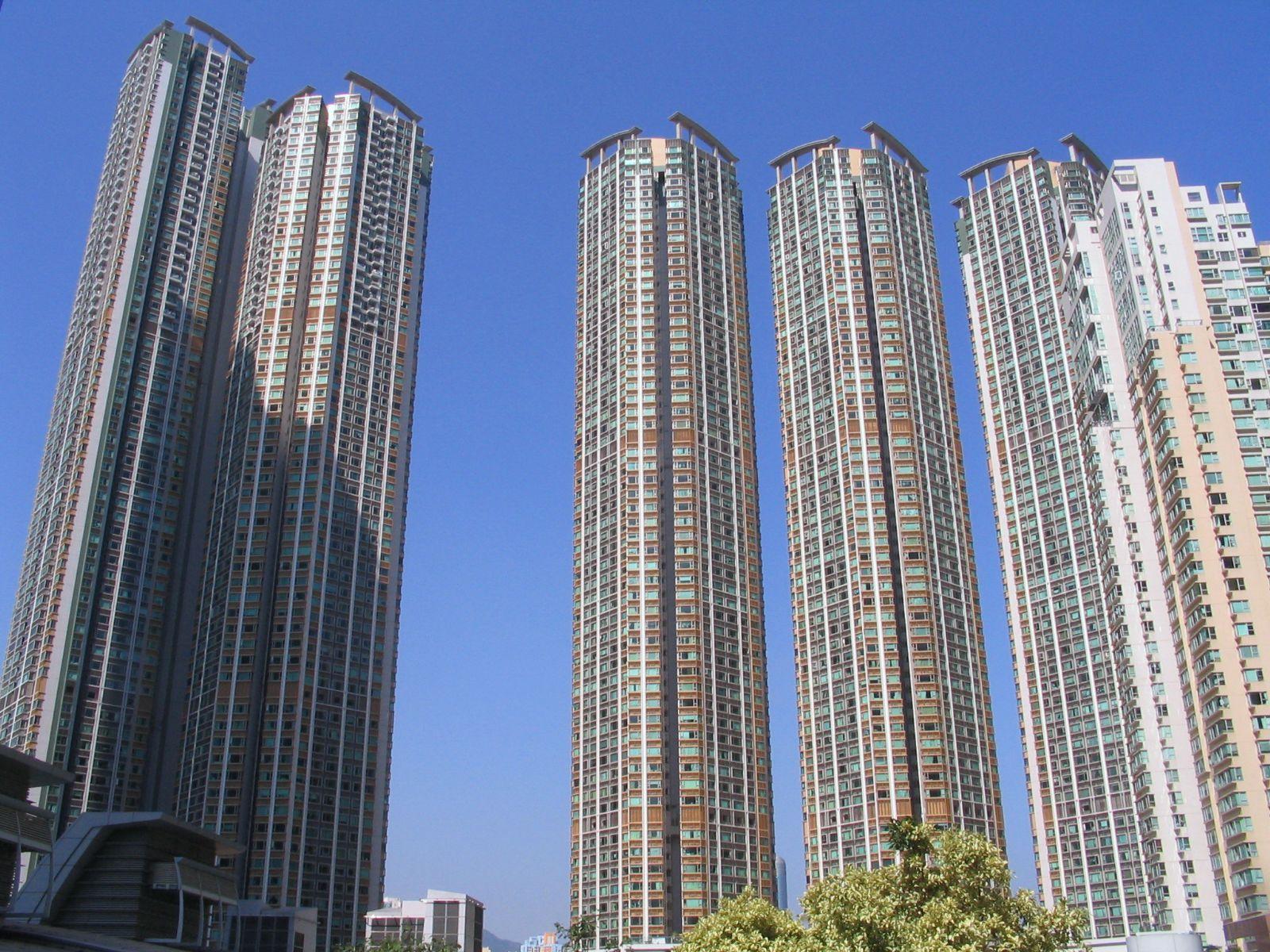 Housing In Hong Kong Teoalida Website