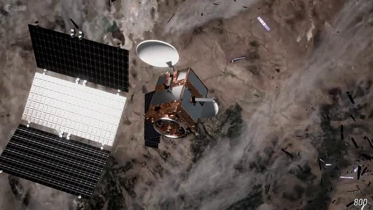 File:Space debris ESA414897.png
