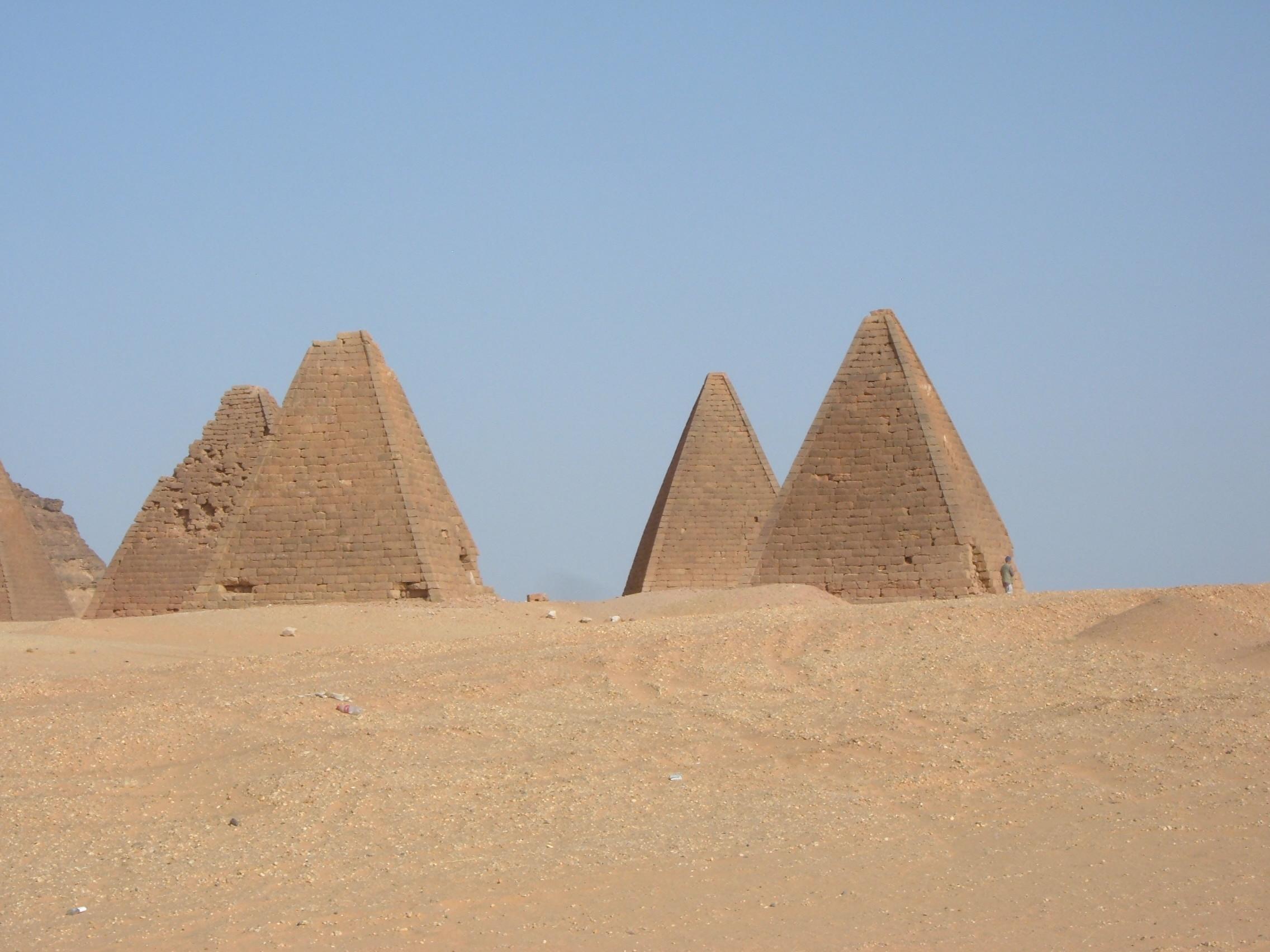 Sudan Dongola.jpg