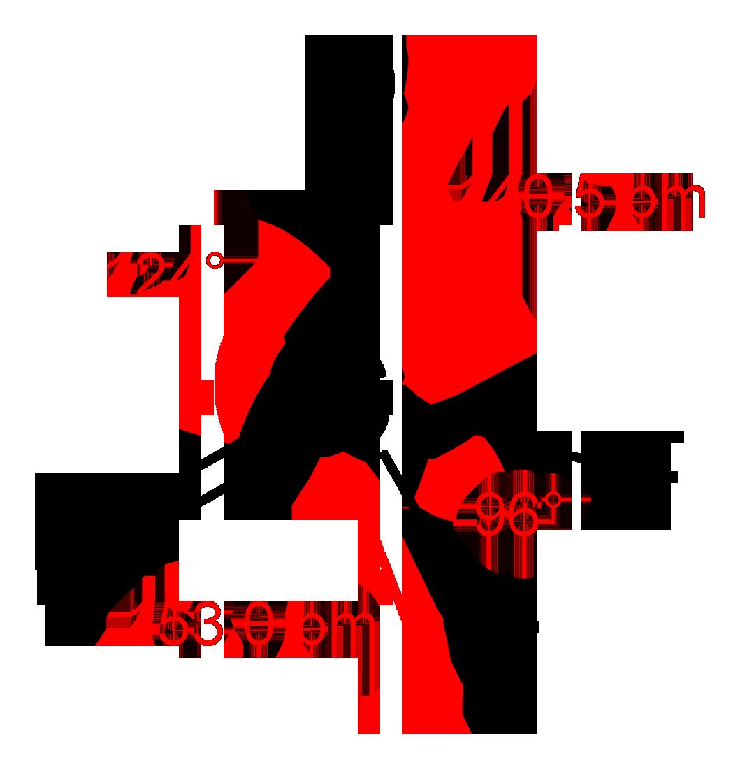 sulfuryl fluoride wikipedia