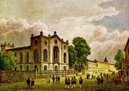 File:Synagoge-Kassel-1.jpg