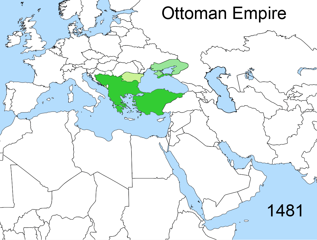 change over time essay ottoman empire In this essay the brief history of ottoman empire is given from wwwwriteworkcom/essay/ottoman-history for the palestinian cause change over time.