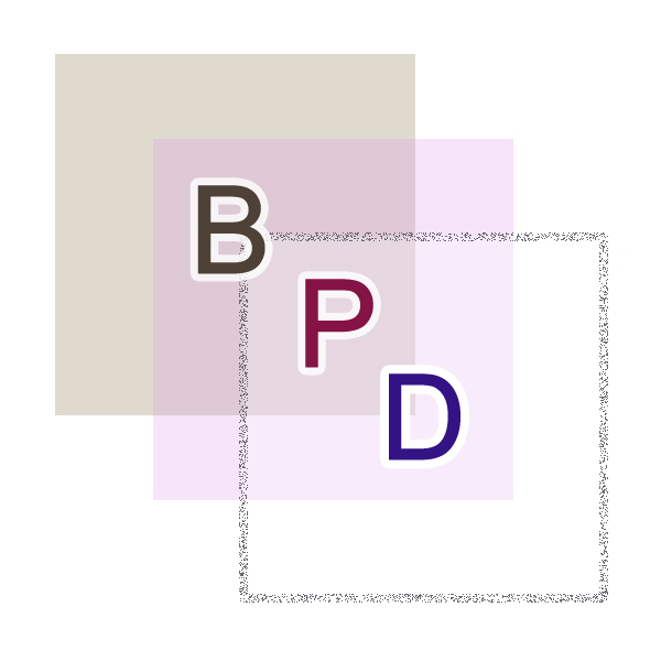 Research papers on borderline personality disorder