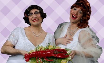 The_Calamari_Sisters.jpg