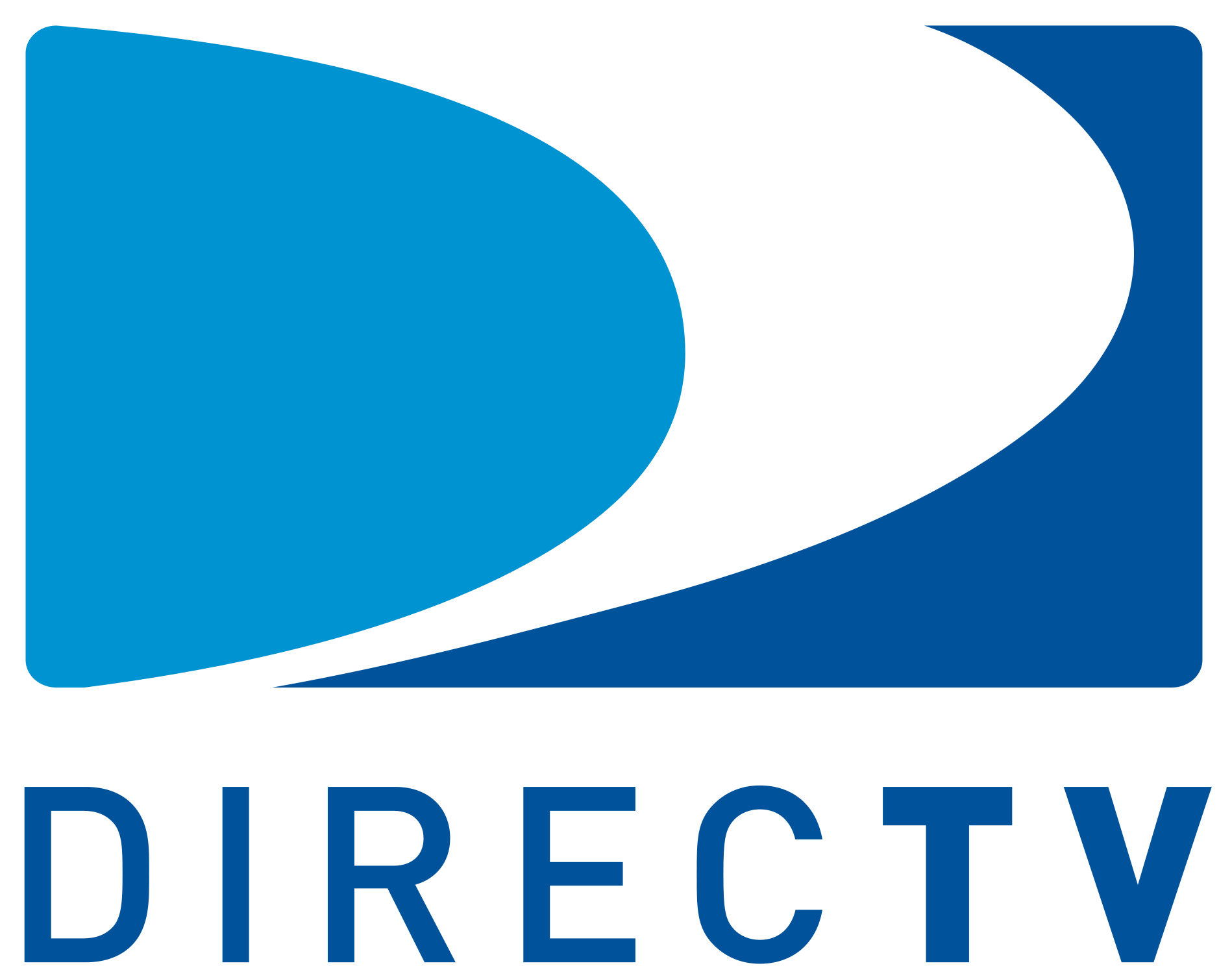 Description The DirecTV logo.png