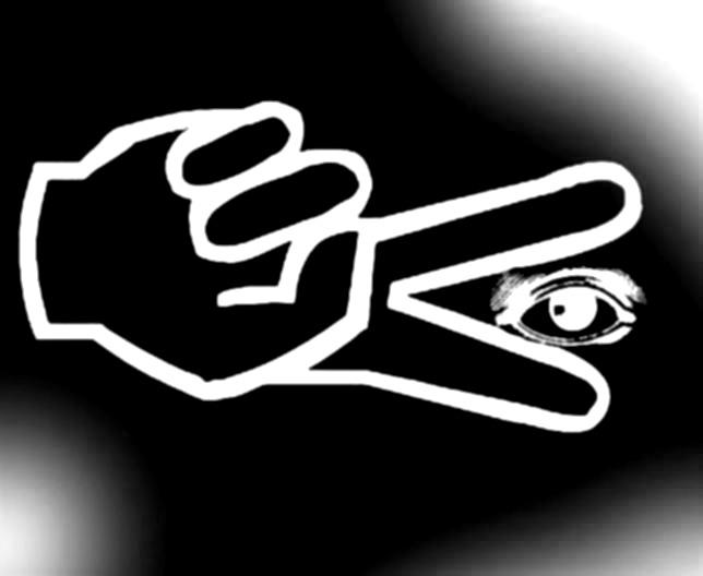 Killuminati Symbol Anti illuminati symbol.jpg