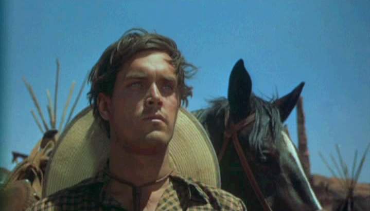 http://upload.wikimedia.org/wikipedia/commons/a/a9/The_searchers_Ford_Trailer_screenshot_%2832%29.jpg