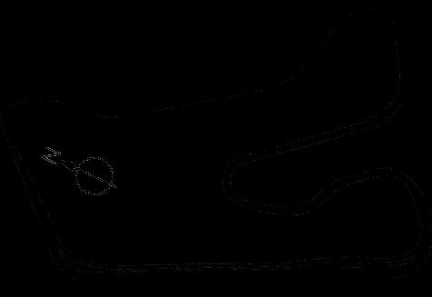 Image of Short Circuit