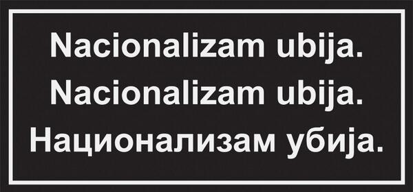 UDIK-Nacionalizam ubija (1).jpg