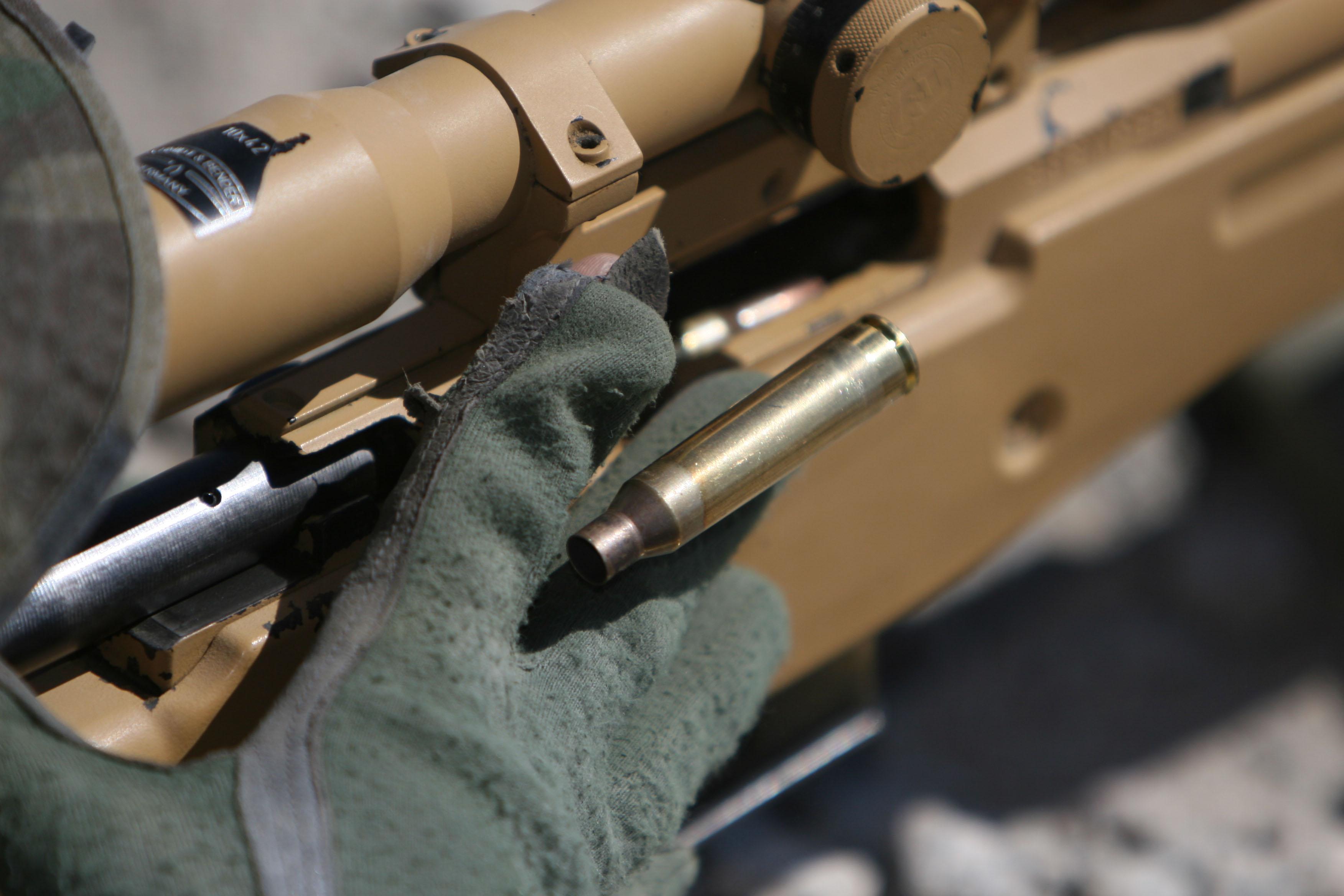 .338 Lapua Magnum | Military Wiki | FANDOM powered by Wikia