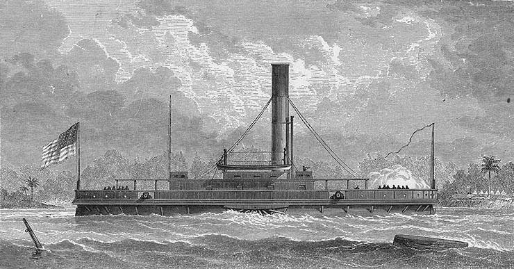 USS Ellen (1859).jpg