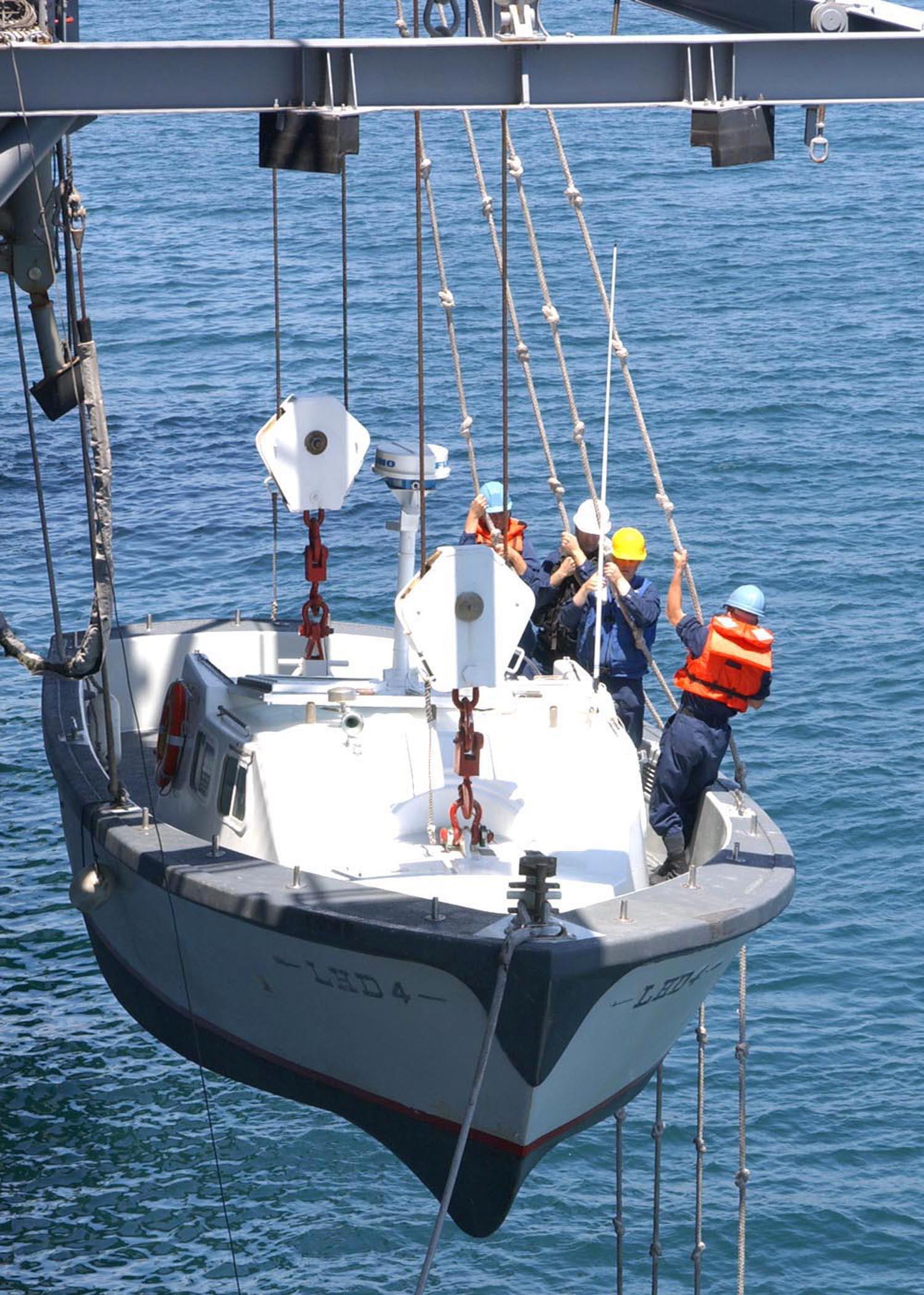 Sea Captain S House Myrtle Beach Sc Menu