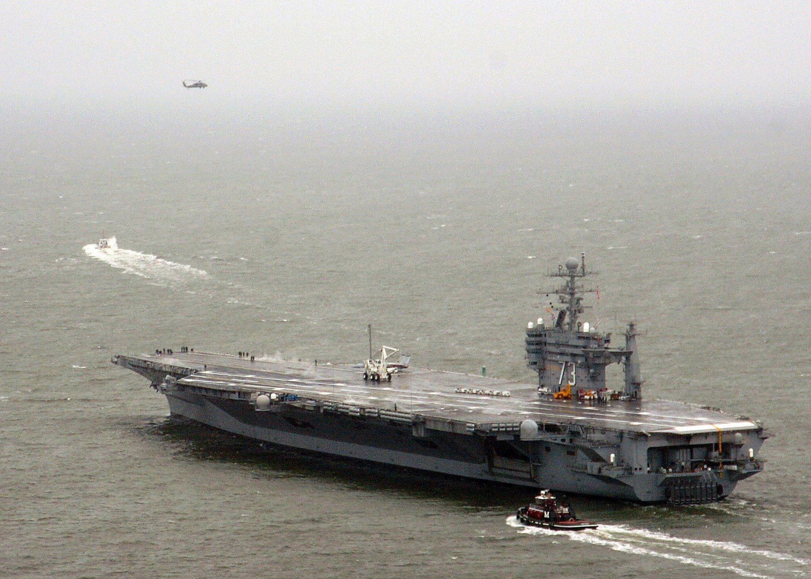 1045b 140 the nimitz class aircraft carrier uss george washington