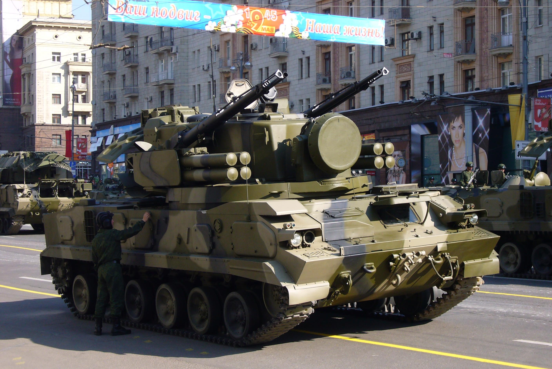 [Image: VDay_Parade_Rehearsal_Moscow03.jpg]