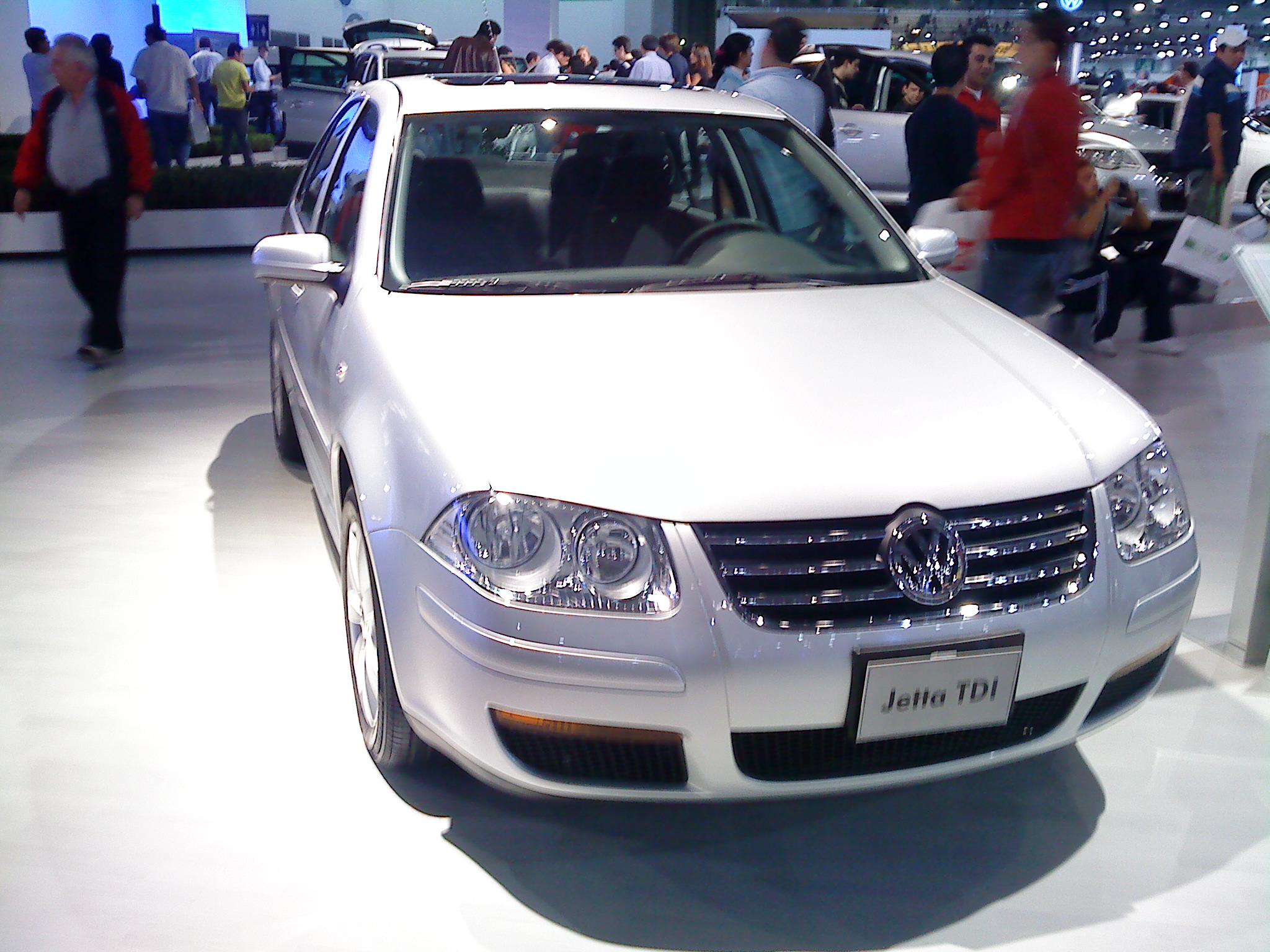 file:vw jetta tdi ftl siam2008 - wikimedia commons