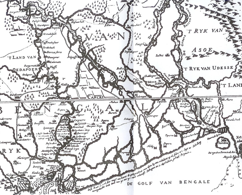 saraswati river bengal wikipedia Natural Resources of East Asia