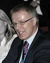 Viacheslav Fetisov 2007.jpg
