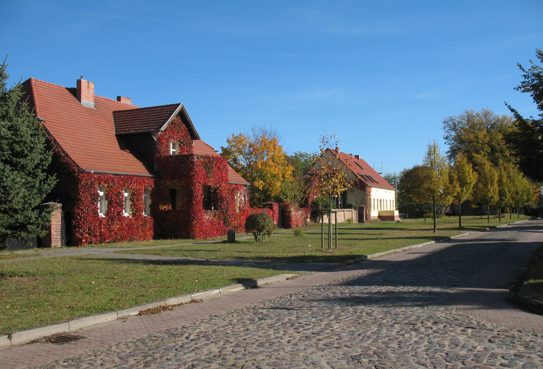 Vielitzsee (Gemeinde)