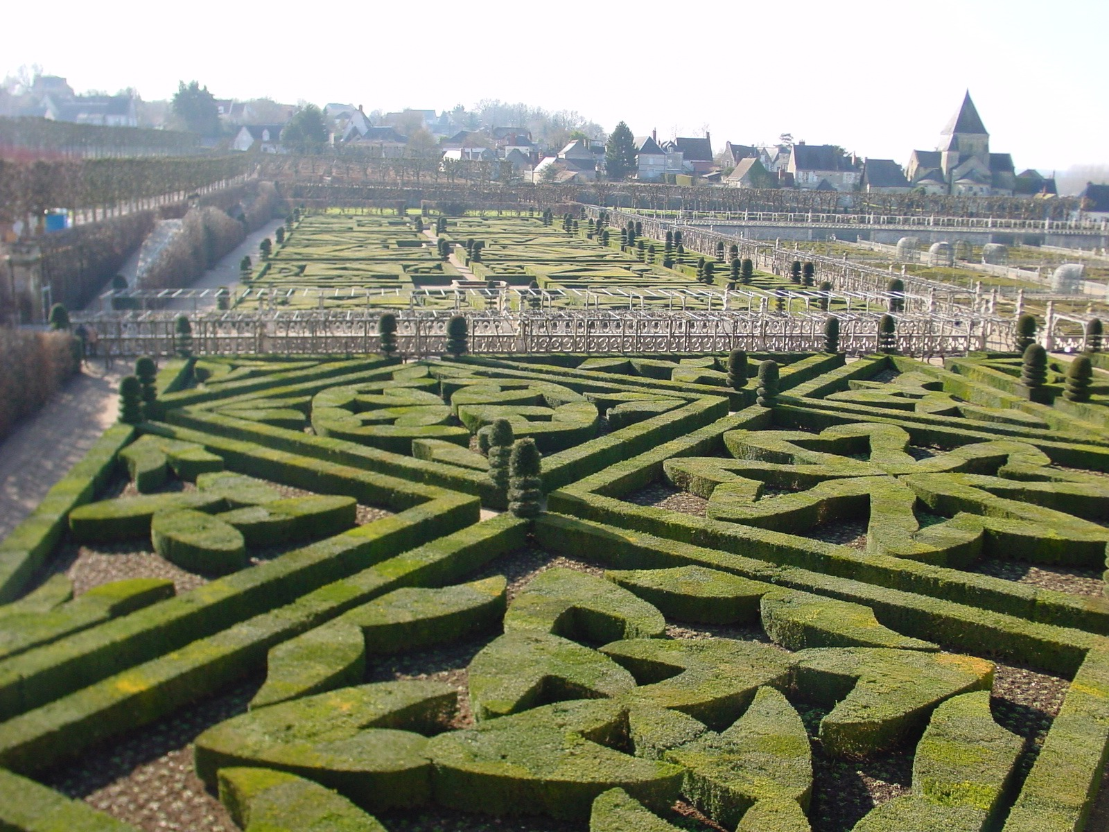 File villandry wikipedia for Jarden france