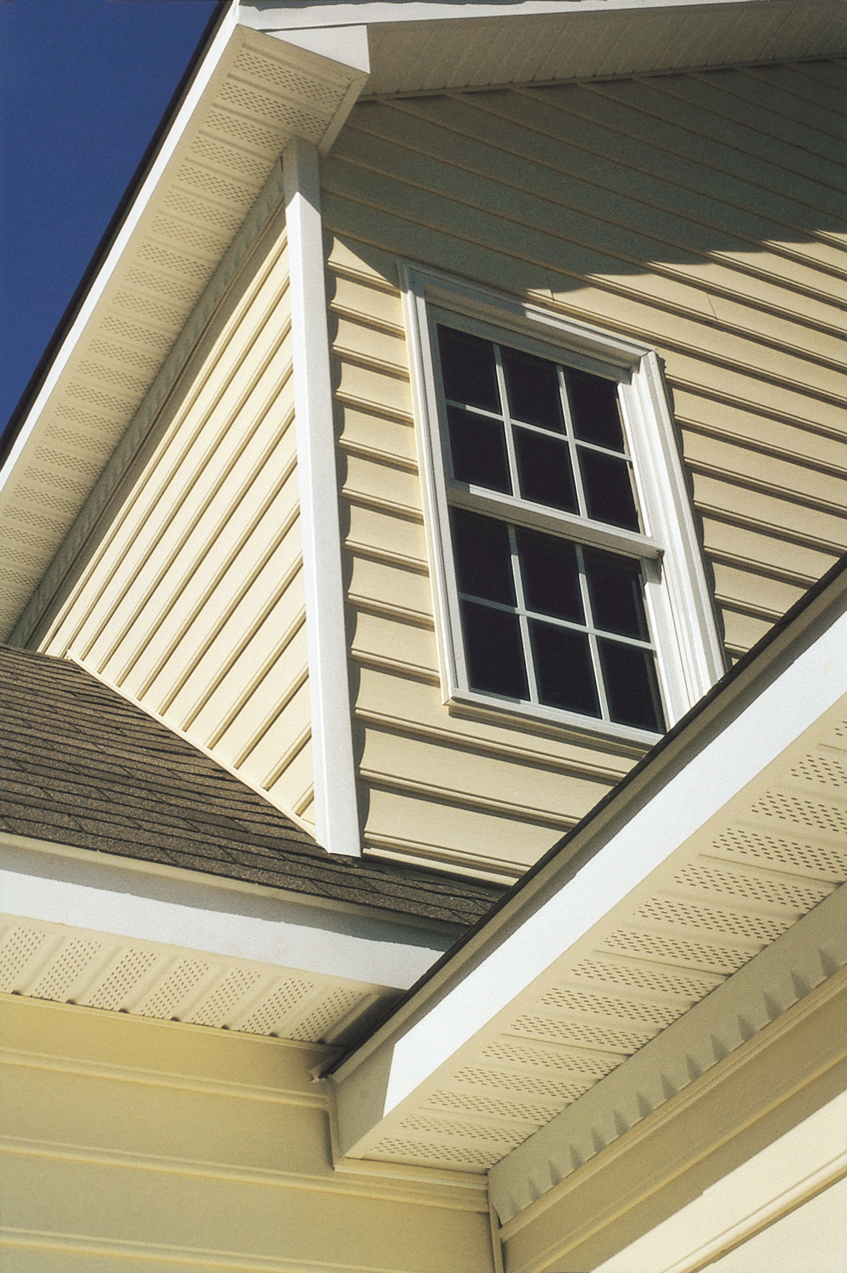 What Do You Know About Siding Important Info For Homeowners