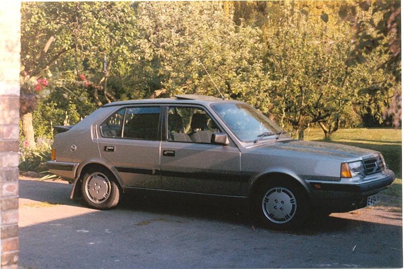 File Volvo 1988 360glt 3260874544 Jpg Wikimedia Commons