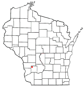 Forest, Richland County, Wisconsin Town in Wisconsin, United States