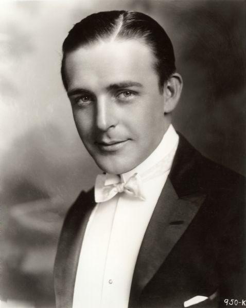 Wallace Reid - Wikipedia