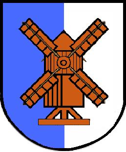 Lumpzig