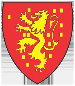 Wapen van Nürburg