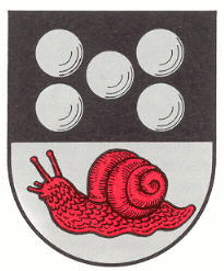 Wappen_von_Schneckenhausen.png
