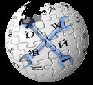 Бюрократы Википедии