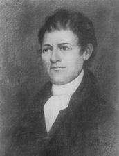 William Logan of Kentucky.jpg