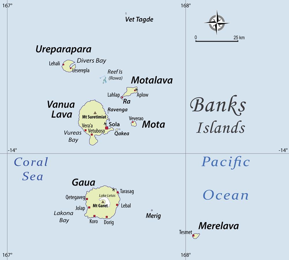 FileWomtelo MapBanksVanuatu 1000png Wikimedia Commons