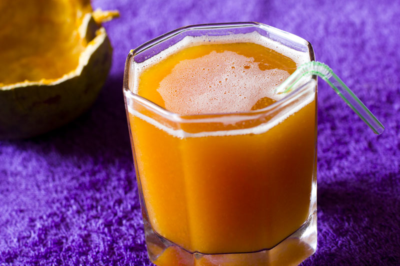 File:Wood-apple-juice.jpg - Wikimedia Commons