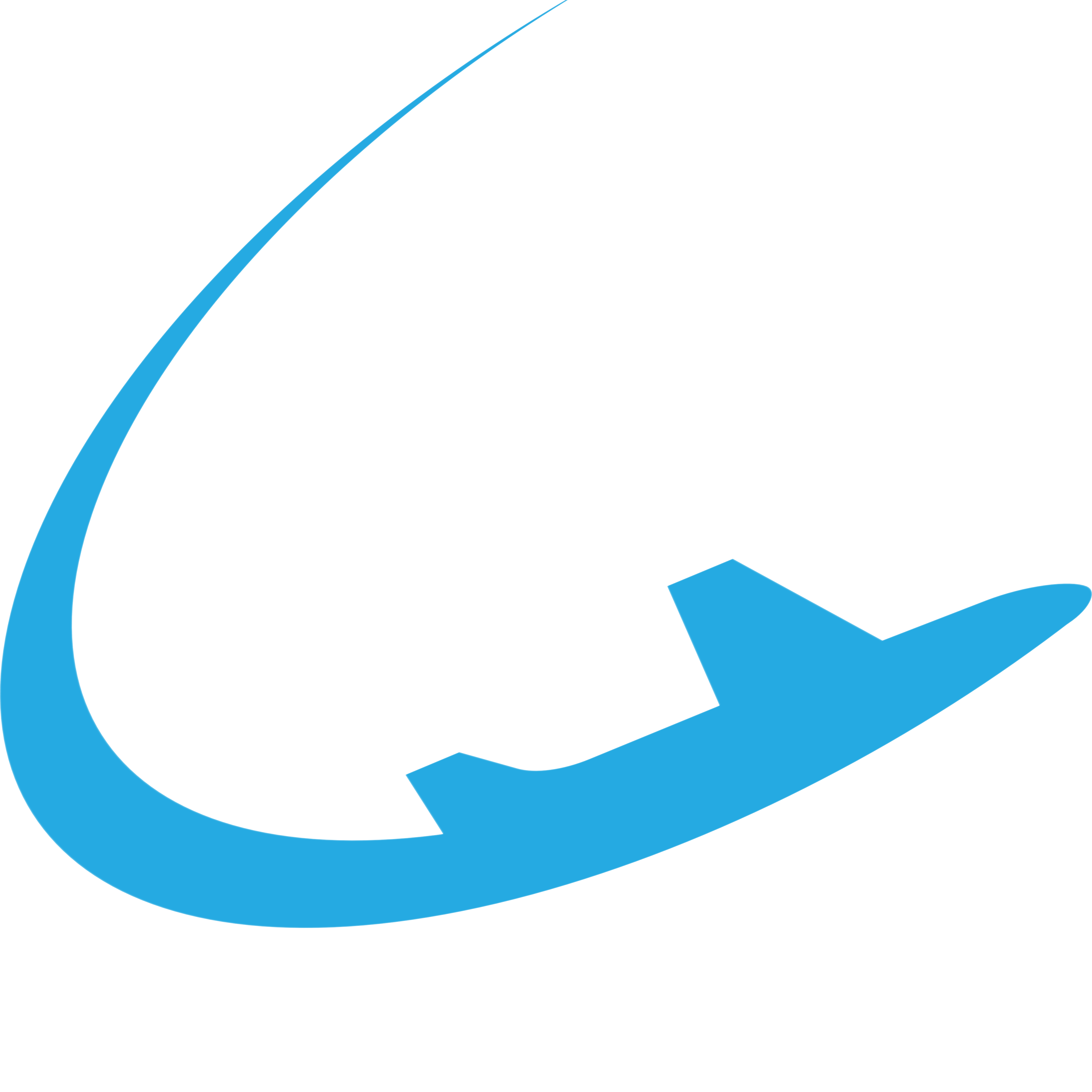 Plane Logo Png images
