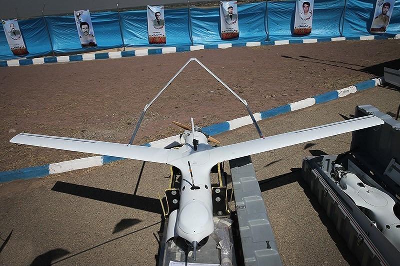 Yasir UAV 2013.jpg