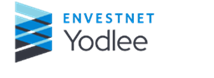 Yodlee American personal finance software company