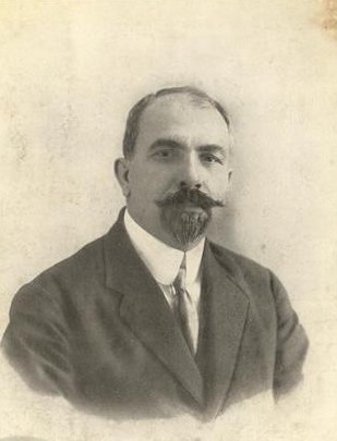 Ιωάννης Γοβατσιδάκης