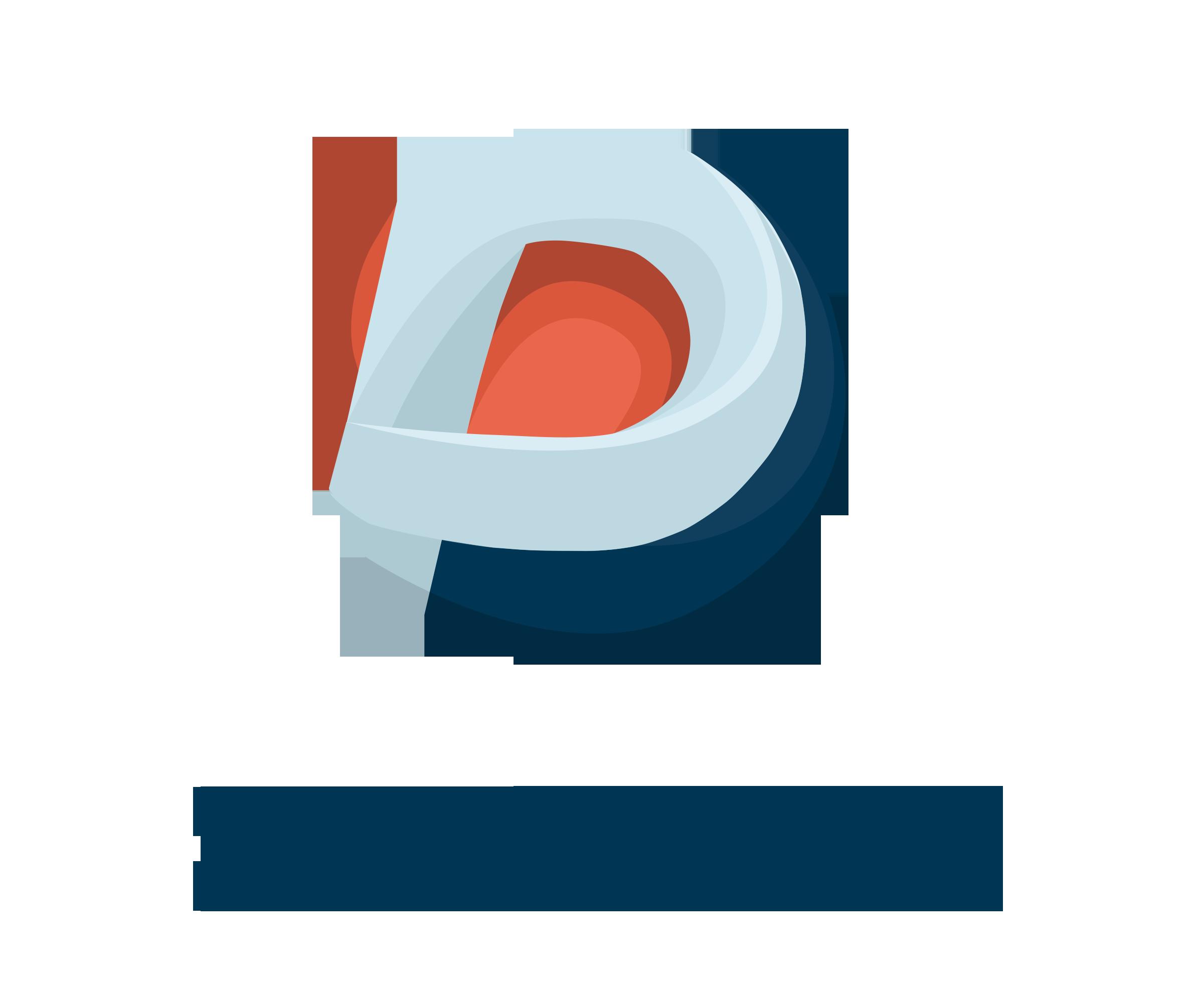 Стоимость обучения в полтавском университете экономики и торговли биткоины что запрет