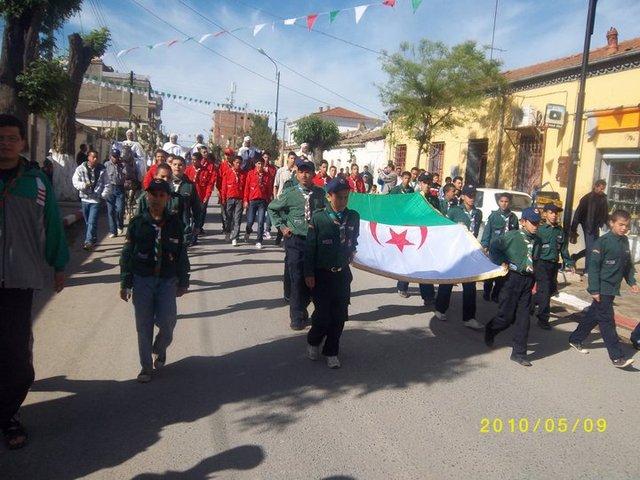 Wilaya de Tizi Ouzou Wikipédia